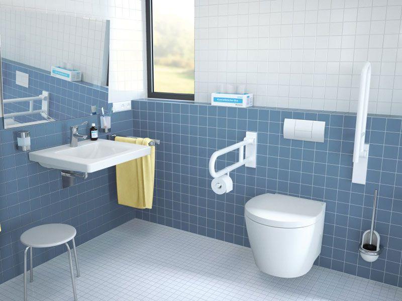 Fördermittel für das Bad - Fördermittel Badezimmer - Ihr ...