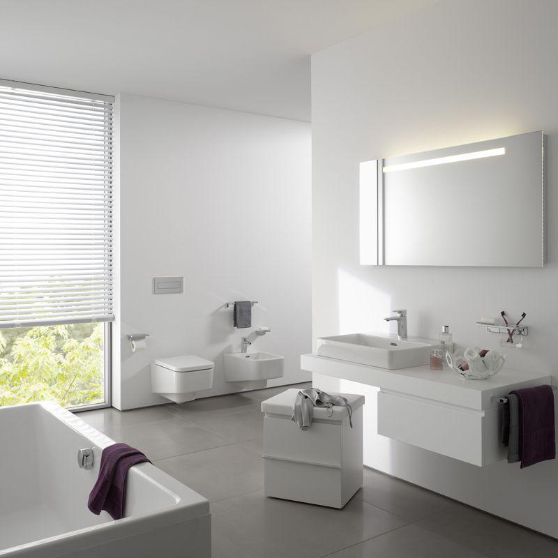 stunning badezimmer sanierung kosten pictures. Black Bedroom Furniture Sets. Home Design Ideas